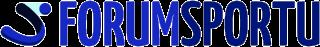 forumsportu.com.pl